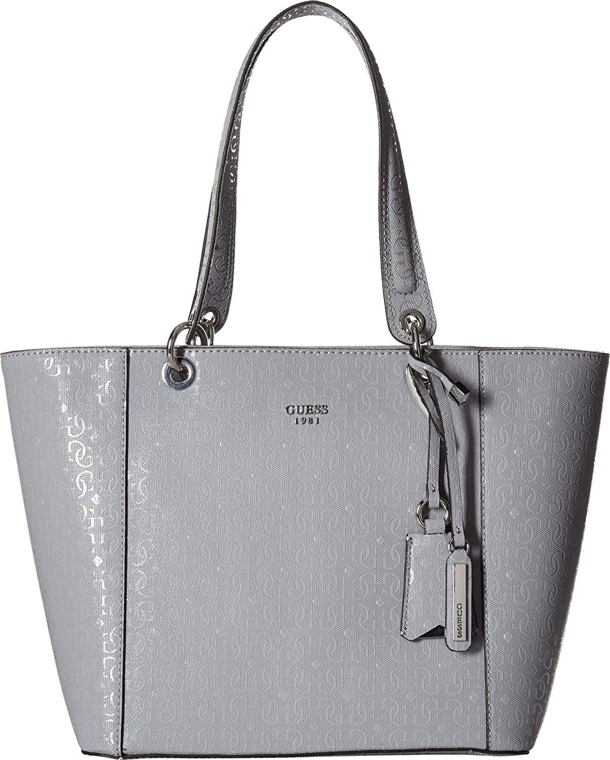 80871f73716 GUESS Kamryn Extra-Large Tote  Amazon.ca  Shoes   Handbags