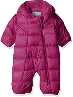 addfa9d12 Amazon.com: Columbia Kids' Snuggly Bunny Insulated Water-Resistant ...