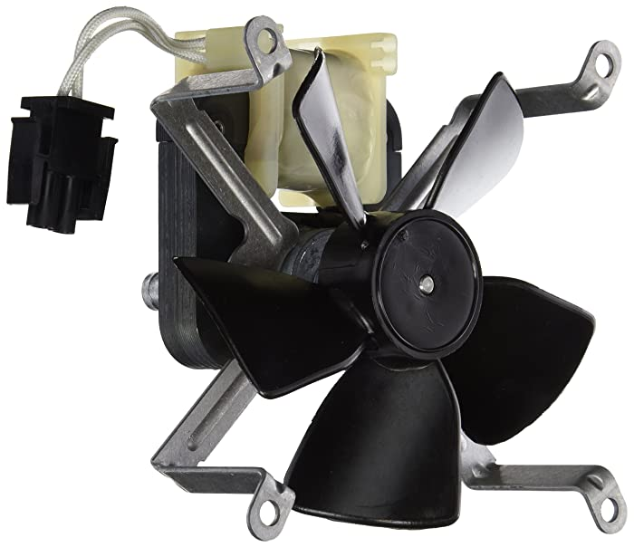 Top 9 Roof Vent For Rv Refrigerator