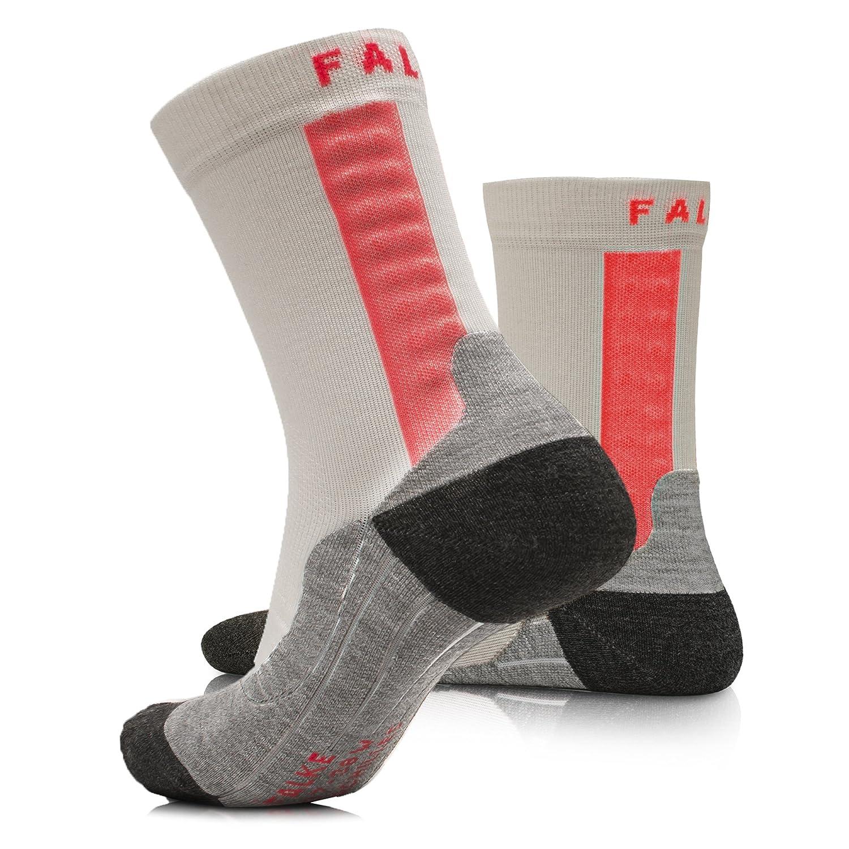 Falke Women's Achilles Socks 16751
