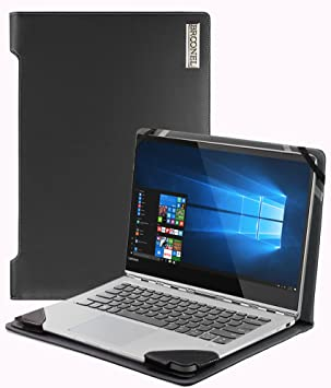 WinBook C200 VGA Drivers for Windows