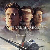Pearl Harbor O.S.T.