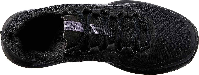 adidas Men's TERREX Two Parley Trail Running Shoes, Core Black/Grey/Crystal White Core Black/footwear White/grey