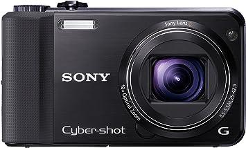 Sony DSC HXVB Appareil numCArique Panorama dp BHIEK