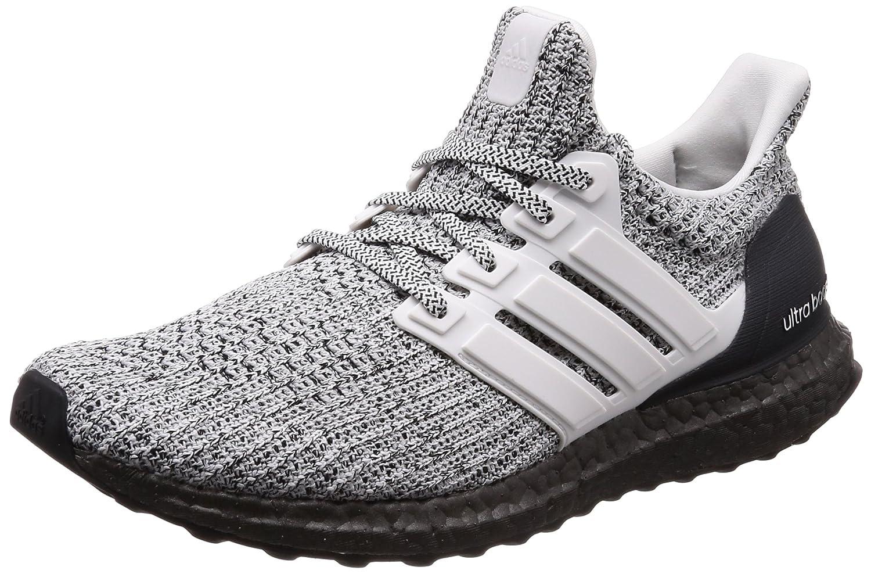 Blanc (Ftwwht Ftwwht Gretwo) adidas Ultraboost, Chaussures de Running Homme 45 1 3 EU