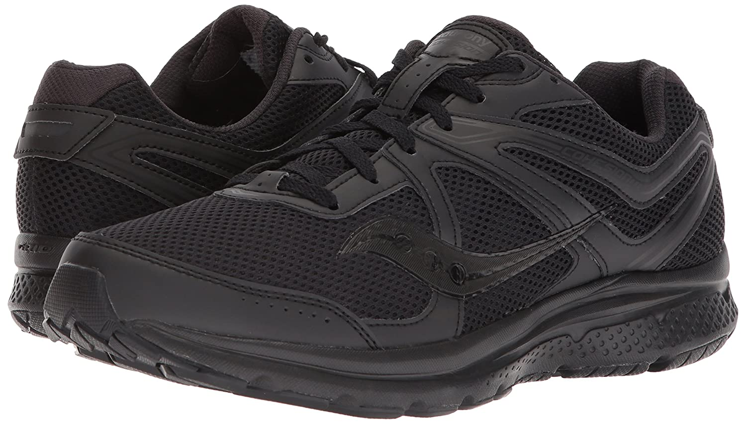 Saucony Cohesion 11 Running Shoe
