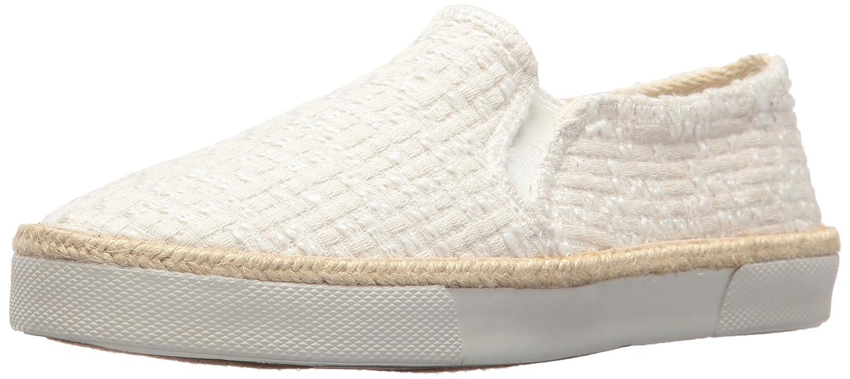 Jack Rogers Women's Tucker Sneaker B0721C5BZQ 6.5 B(M) US|White