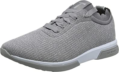 ted baker lyara trainers