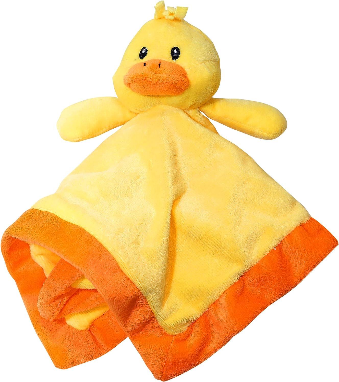 Duck Lovey