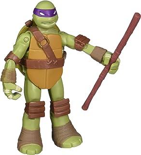 Amazon.com: Teenage Mutant Ninja Turtles Mutant XL 11 ...