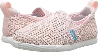 Amazon Com Native Kids Shoes Womens Cruz Toddler Little Kid Shoes