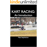 Kart Racing: An Introduction