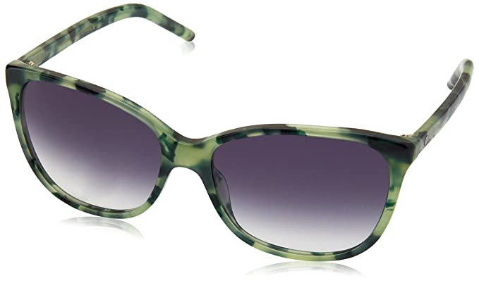 Marc Jacobs Marc 78/S BB U1S 57 gafas de sol, Verde (Green ...