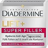 Diadermine Tagescreme Lift+ Super Filler, 1er Pack (1 x 50 ml)