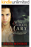 His Hail Mary (A Band of Saviors Book 1)