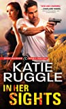 In Her Sights (Rocky Mountain Bounty Hunters)