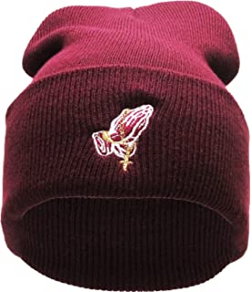 067e8f93902 KBETHOS Praying Hands Rosary Savage Dad Hat Baseball Cap Unconstructed Polo  Style Adjustable