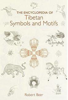 Reading Buddhist Art: Meher McArthur: 0884504160077: Amazon