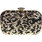 Fawziya Bird Purses And Handbags For Women Bags Online Shopping Fashion