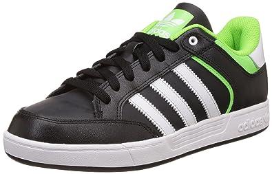 new style 6265a 0f98a adidas Originals Men