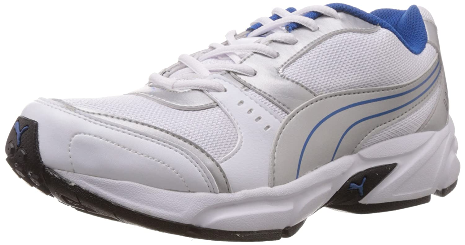 in india puma shoes amazon great.indian saleen cars pictures