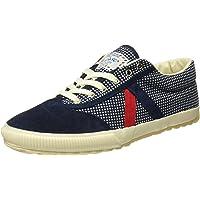 El Ganso Tigra Walking Fabric New Hastag, Zapatillas de Deporte Unisex Adulto