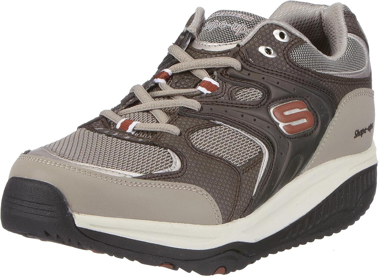 Shape Ups Xt Talas Fitness Shoe