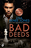 Bad Deeds: Dirty Money 3
