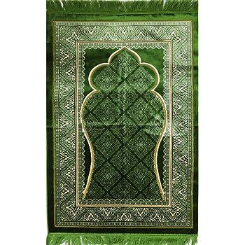 Fiqh us sunnah 5 volume set.