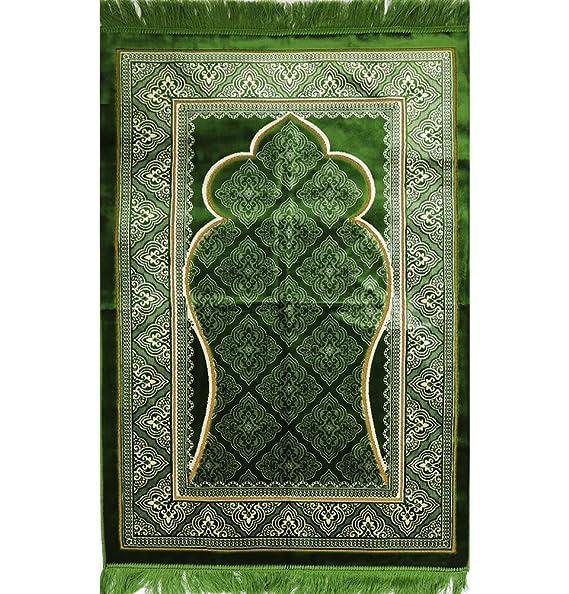 Islamsoft ezan islam je moja vjera allah je moj gospodar.