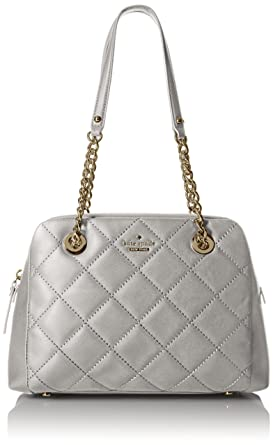 Amazon.com  kate spade new york Emerson Place Dewy a1552839fbb88