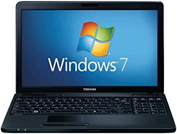 Toshiba Satellite C670 Intel Chipset Drivers for Windows XP