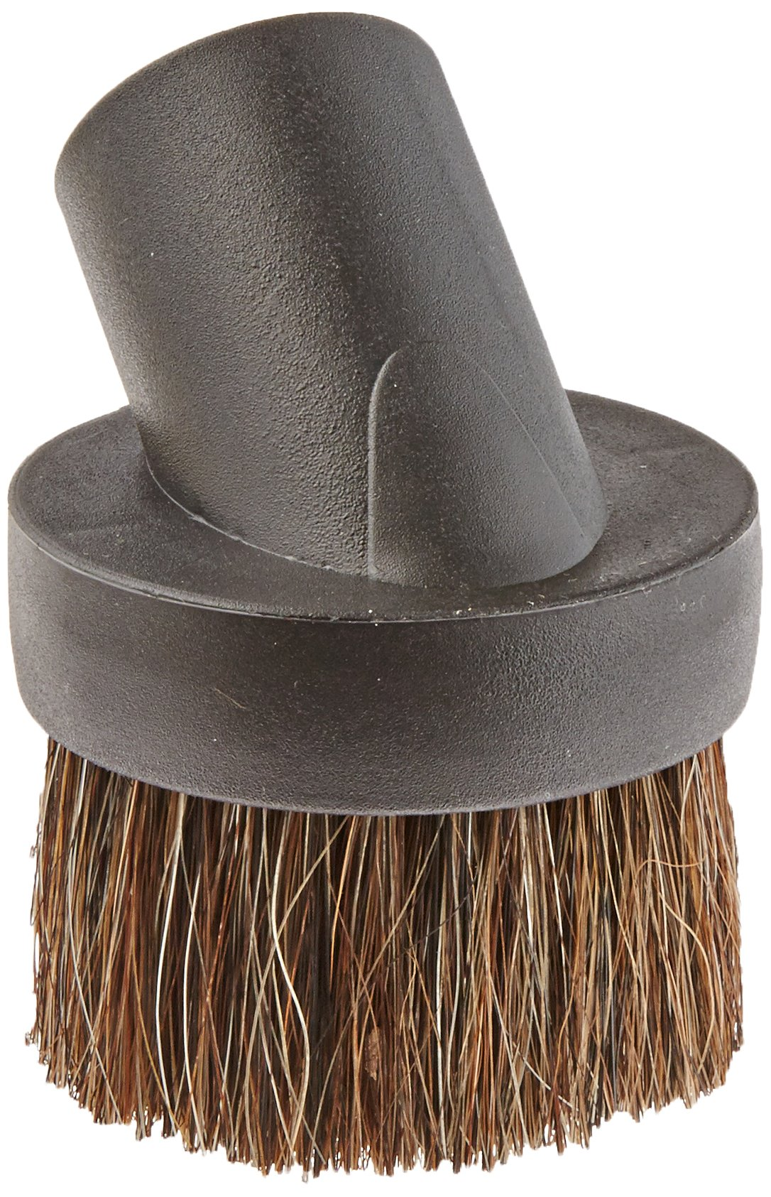 Replacement Dusting Brush Fits Most Vacuums