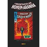 O Espetacular Homem-aranha: Edição Definitiva Vol.3