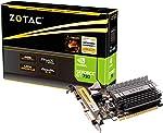 ZOTAC GeForce GT 730 Zone Edition 4GB DDR3 PCI Express 2.0