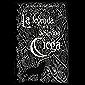 La leyenda de la bailarina ciega (La canción de las Flores Dolientes nº 1)