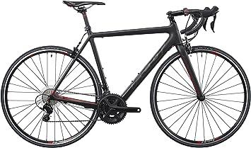 Felt F5 - Bicicleta Carretera - negro Tamaño del cuadro 54 cm 2015 ...