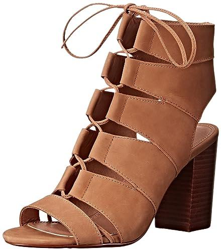 bc0d64cc44c Splendid Women s SPL-Banden Gladiator Sandal  Buy Online at Low ...