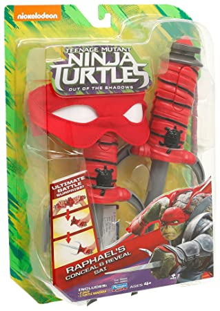 Giochi Preziosi - Tortugas Ninja (Teenage Mutant Turtles ...