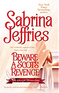 Wed him before you bed him the school for heiresses book 6 beware a scots revenge the school for heiresses book fandeluxe PDF
