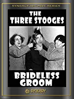 Brideless Groom (1947)