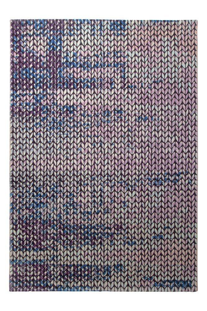 ESPRIT Teppich Winterlandscape Dizzy ESP-0532-04, Teppichgröße 160 x 230 cm