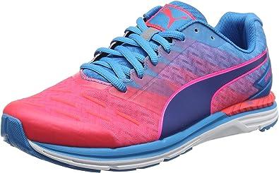 PUMA Speed 300 Ignite, Zapatillas de Running para Hombre: Amazon.es: Zapatos y complementos