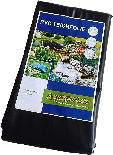 Hochwertige-PVC-Teichfolie