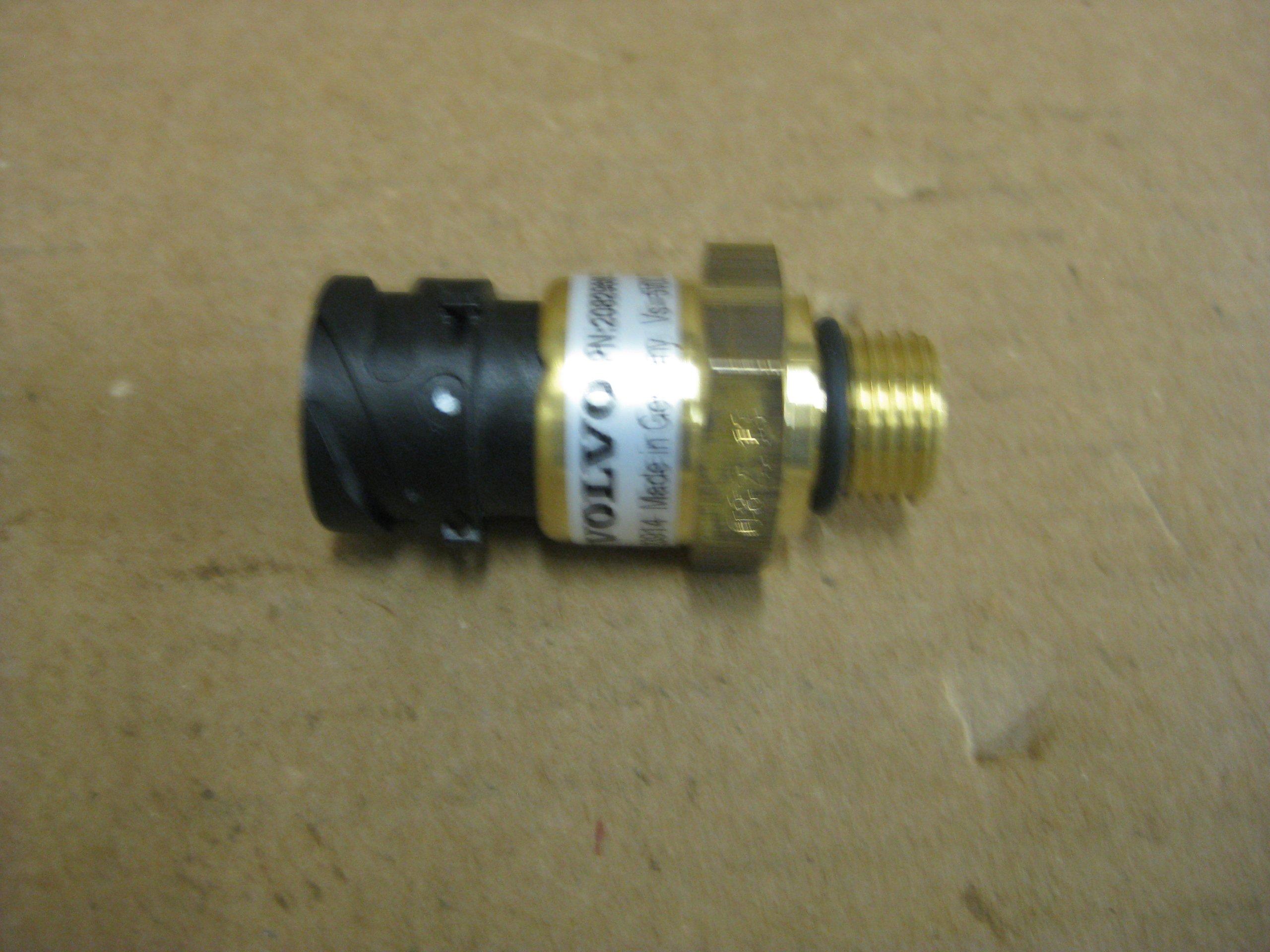 Volvo Truck 20829689 Air Pressure Sensor