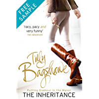 The Inheritance: free sampler (Swell Valley Series, Book 1) (English Edition)