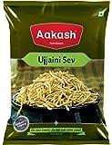 Aakash Ujjaini Sev, 350 Grams