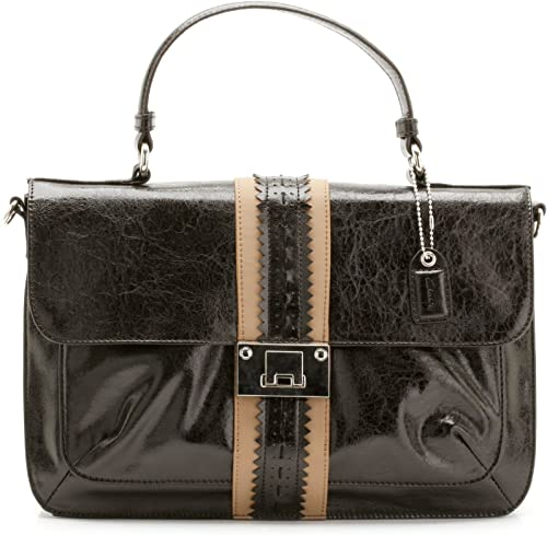 Corte Fraternidad Edición  Clarks Ladies Sale Small Satchel Style Bag with detatchable Shoulder Strap  - Miss Emily Dark Brown: Amazon.co.uk: Shoes & Bags