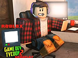 Amazon com: Watch Clip: Roblox Lumber Tycoon 2 Gameplay | Prime Video