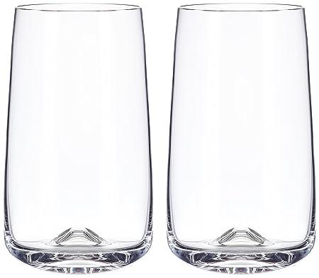 normann copenhagen long drink glas